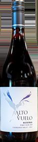 Alto Vuelo Pinot Noir