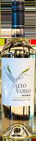 Alto Vuelo Sauvignon Blanc