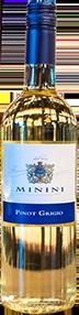 Minini Pinot Grigio