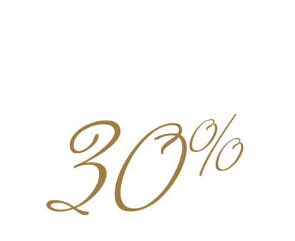 Winter Wine Blowout