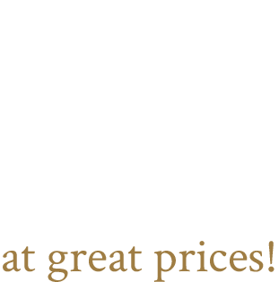 Your Favorite Wines